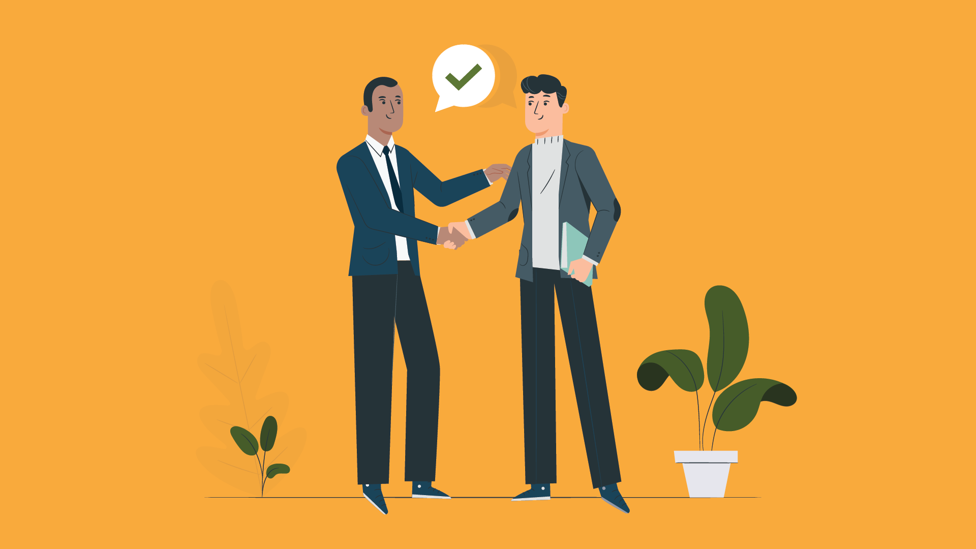 How to hire a web designer or developer